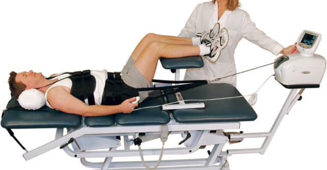 Несколько шокирующих отзывов об инверсионном столе, которые изменят ваше представление о лечении позвоночника!
