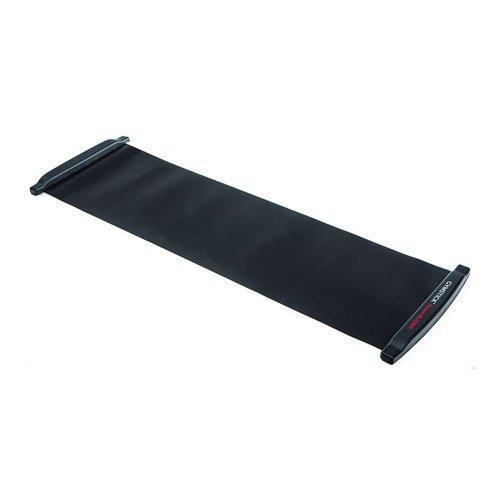 Слайд-доска GYMSTICK Power Slider Pro, длина: 230 см 10601 - вид 1