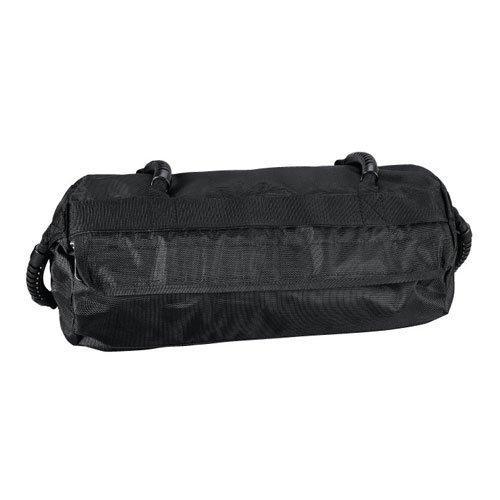 Мешок-отягощение для песка Perform Better Economy Ultimate Sandbag 10801 - вид 1