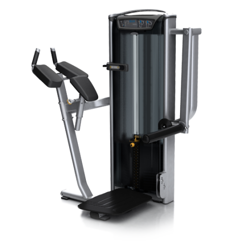MATRIX VERSA VS-S78P Ягодичные мышцы VS-S78P_IS - вид 1