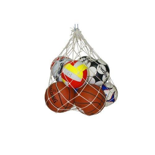 Сетка для переноски на 12 мячей УТ0098 - вид 1