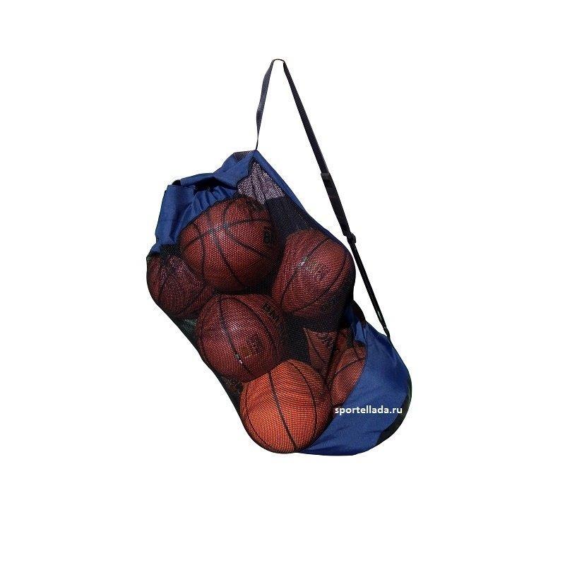 97d9e7ecef01 Баул-сумка для мячей купить в нашем интернет магазине со СКИДКОЙ!