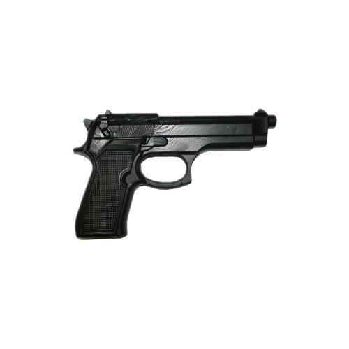 Пистолет тренировочный 11505 - вид 1