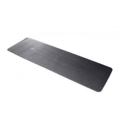 Коврик для пилатес Airex Yoga Pilates 190 Черный 10507 - вид 1