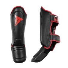 Щитки Pro Stand-up Shin In-Step Guards TDTSIG2