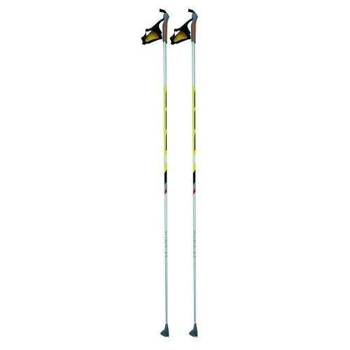 Лыжные палки Avanti 100% карбон, 140-175 см 12112 - вид 1