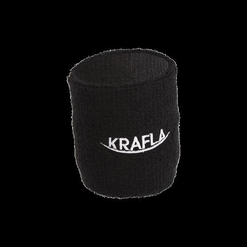 KRAFLA HN-BL100 Напульсник KFL-AQHN-BL100 - вид 1