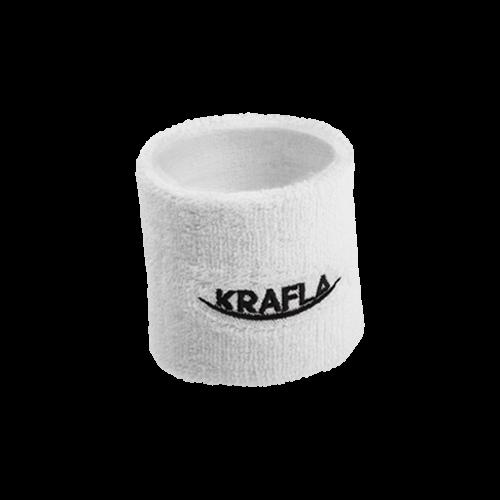 KRAFLA HN-WT100 Напульсник KFL-AQHN-WT100 - вид 1