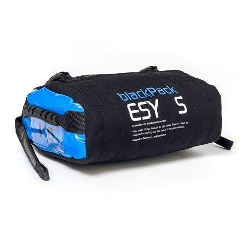 Мешок-отягощение blackPack ESY S 10814 - вид 1