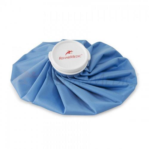 Мешок для термотерапии Rehab ICE/HOT Bag, арт. RMT442, 28 см  - вид 1