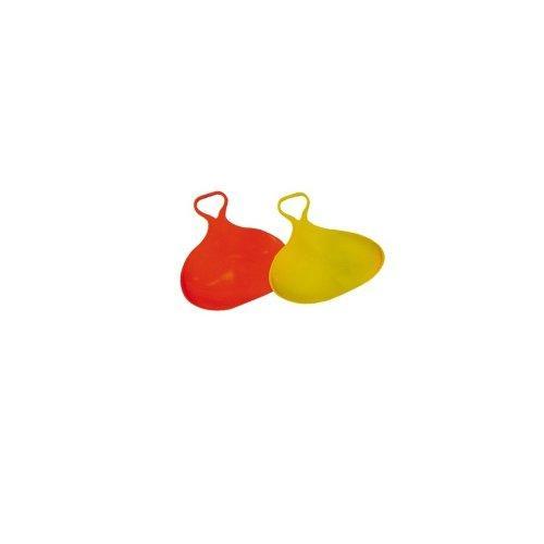 Ледянки пластиковые 12115 - вид 1