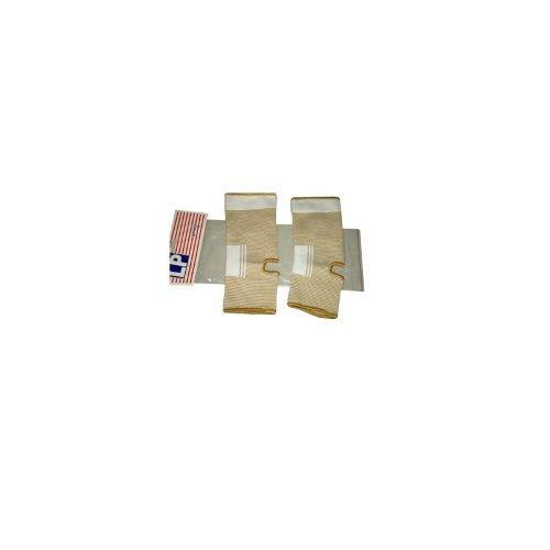 Голеностоп эластичный LP 11518 - вид 1