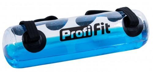 Сумка для Функционального тренинга Water Bag, PROFI-FIT  - вид 1
