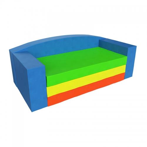 Игровая мебель Диван Романа ДМФ-МК-06.32.00 SG000001223 - вид 1