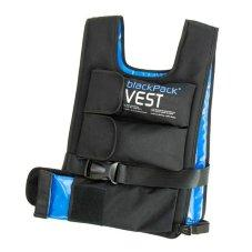 Жилет-утяжелитель blackPack Vest