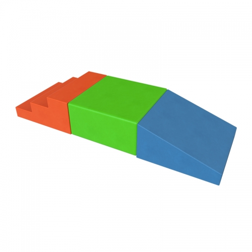 Лесенка Романа ДМФ-МК-03.88.13 SG000003420 - вид 1