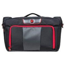 Сумка 6 Pack Fitness Executive Briefcase 500