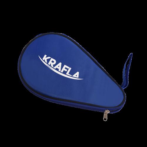 KRAFLA C-H100 Чехол для ракетки н/т KFL-AQC-H100 - вид 1