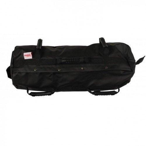 Мешок-отягощение для песка Ultimate Sandbag Large 10822 - вид 1