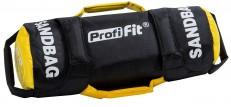 Sand Bag PROFIT-FIT, 10кг