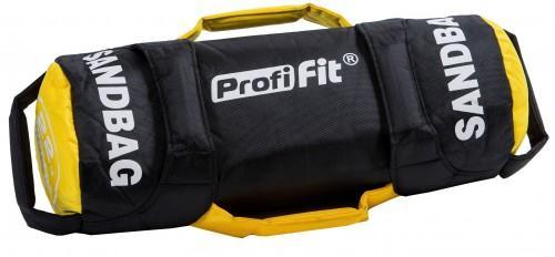 Sand Bag PROFIT-FIT, 10кг  - вид 1