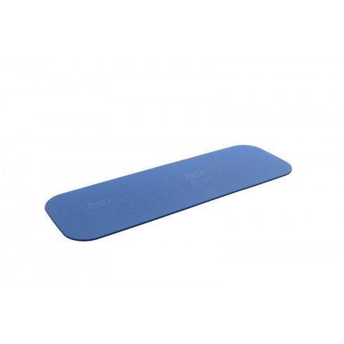Коврик гимнастический Airex Coronella Синий 10523 - вид 1