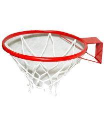 beaea035 Кольцо для баскетбола - купить со СКИДКОЙ!