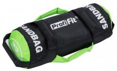 Sand Bag PROFIT-FIT, 15кг