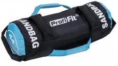 Sand Bag PROFIT-FIT, 20кг