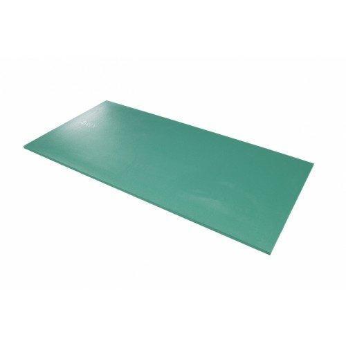 Коврик гимнастический Airex Hercules Зеленый 10525 - вид 1
