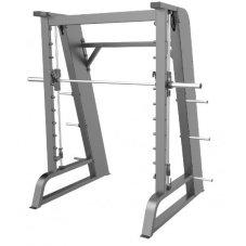 Машина Смита (Smith Machine) A3063