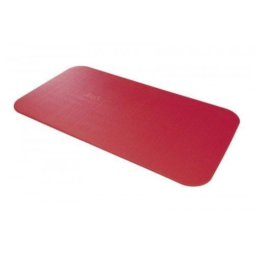 Коврик гимнастический Airex Corona Красный 10527 - вид 1