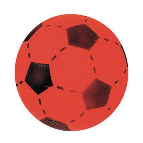 Мяч Футбол 181 10627 - вид 1