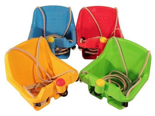 Качели детские Garden toys 5037 SG000002804 - вид 1