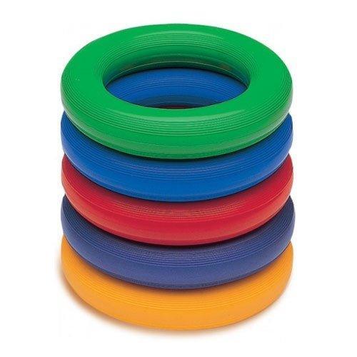 Кольцо для метания TOGU Throwing Ring 10631 - вид 1