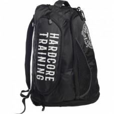 Рюкзак Hardcore Training hctbag03