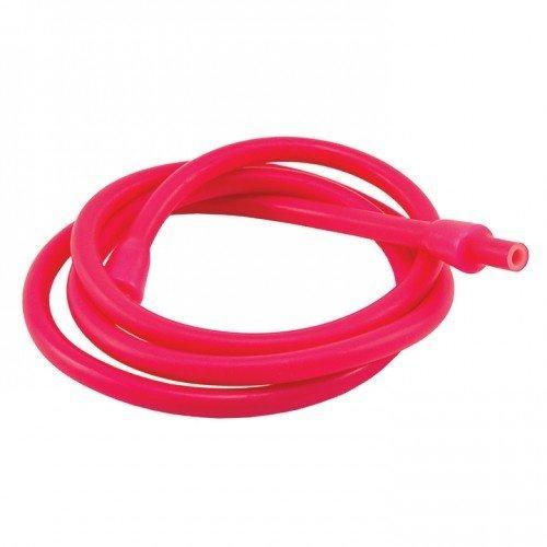 Кабель амортизатора Lifeline Resistance Cable, сопротивление: 13,6 кг 10732 - вид 1