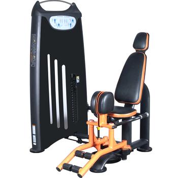 Сведение / Разведение ног сидя ЕWS 150  EWS 150 - вид 1