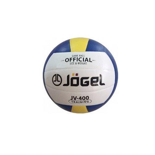 Мяч волейбольный Jögel JV-400 11533 - вид 1