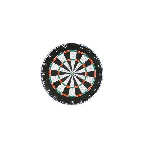 Дартс арт BL 18012 12034 - вид 1