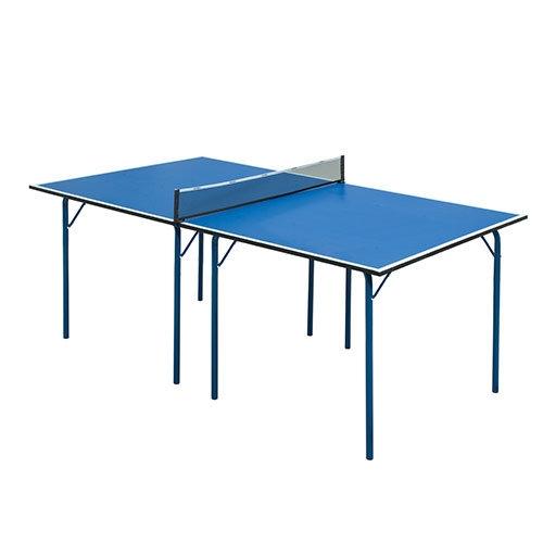 Теннисный стол START LINE Сadet 2 с сеткой 6011 6011 - вид 1