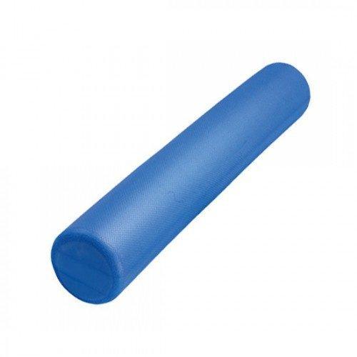 Массажный ролик Perform Better EVA Foam Roller 91,5 см 10935 - вид 1
