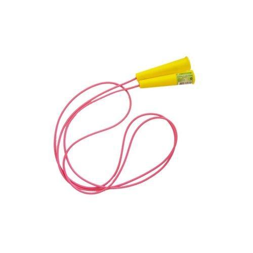 Скакалка резиновая 2,4 м 11835 - вид 1