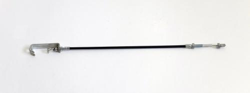 Трос нагрузки 300 GHEX300 - вид 1