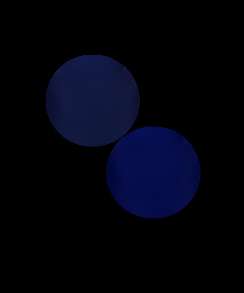 7a3b80c041e7 Плавки-шорты мужские 3020, темно-синий, р. 54-56 купить в нашем ...