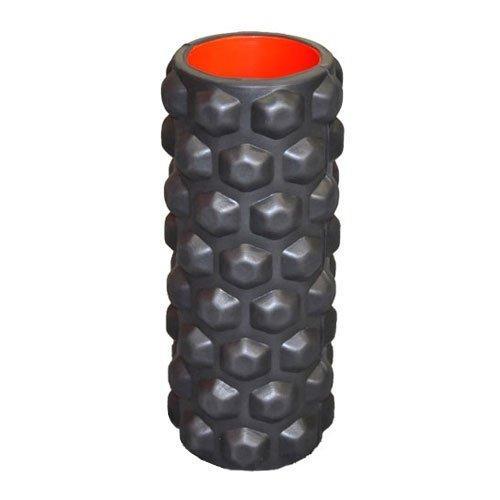 Ролл массажный The Thing Roller 10938 - вид 1