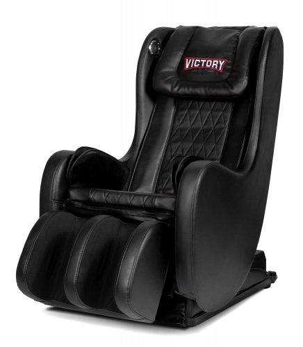 Массажное кресло VF-M78 VF-M78 - вид 1