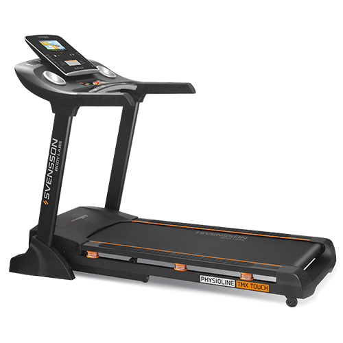 SVENSSON BODY LABS PHYSIOLINE TMX TOUCH Беговая дорожка PHYSIOLINE_TMX_TOUCH - вид 1