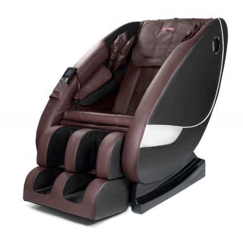 Массажное кресло VF-M98 VF-M98 - вид 1