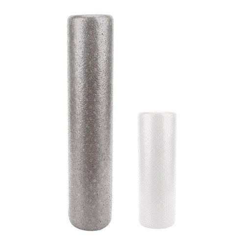 Ролл Perform Better Elite Molded Foam Roller, длина: 91 см 10940 - вид 1
